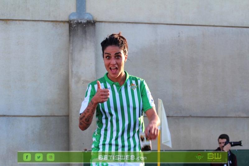 J16 Betis Fem - Madrid  273
