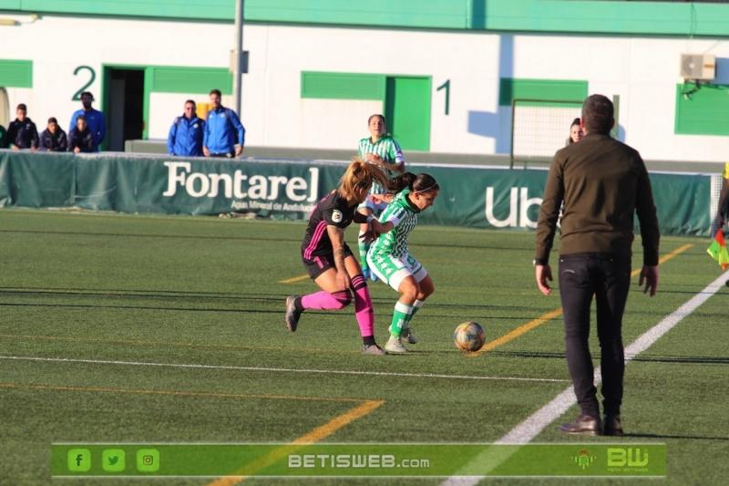 J16 Betis Fem - Madrid  287