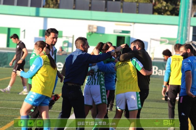 J16 Betis Fem - Madrid  300