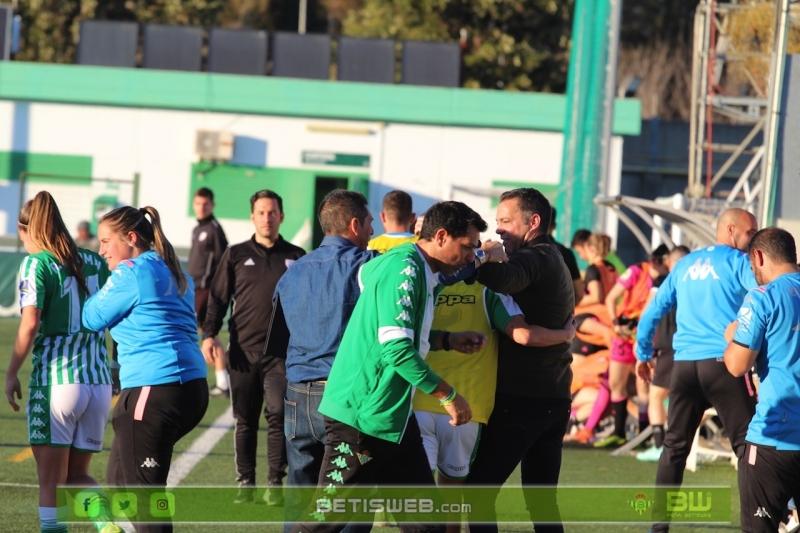 J16 Betis Fem - Madrid  302