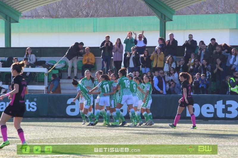 J16 Betis Fem - Madrid  47