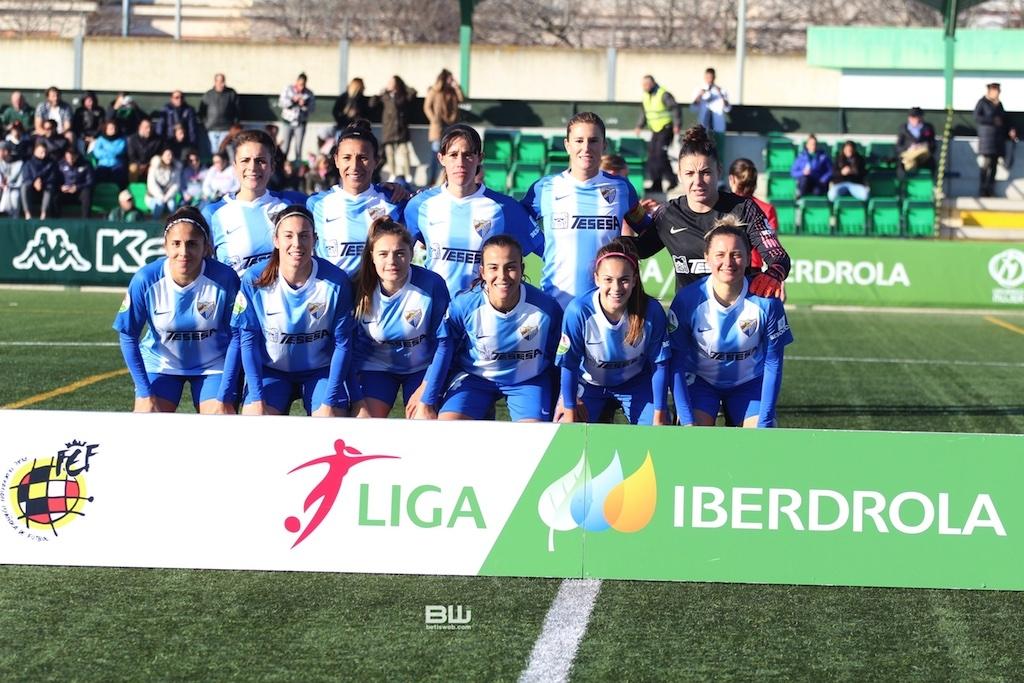 J16 - Betis fem - Malaga  10