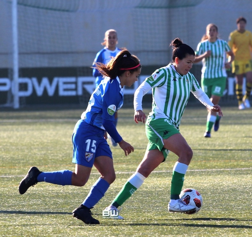 J16 - Betis fem - Malaga  104