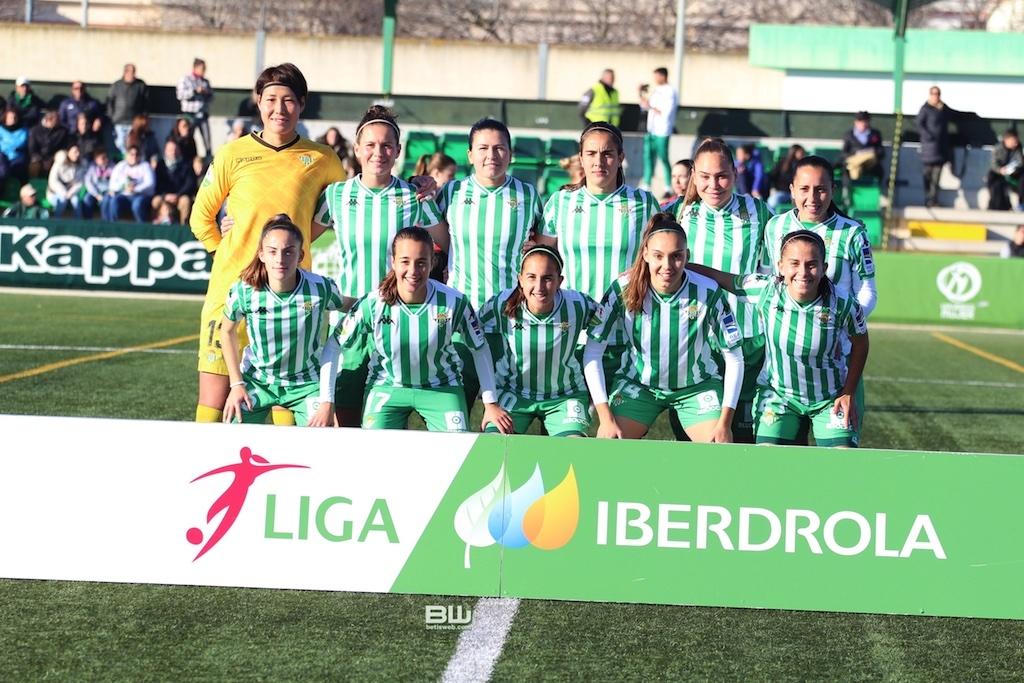 J16 - Betis fem - Malaga  13