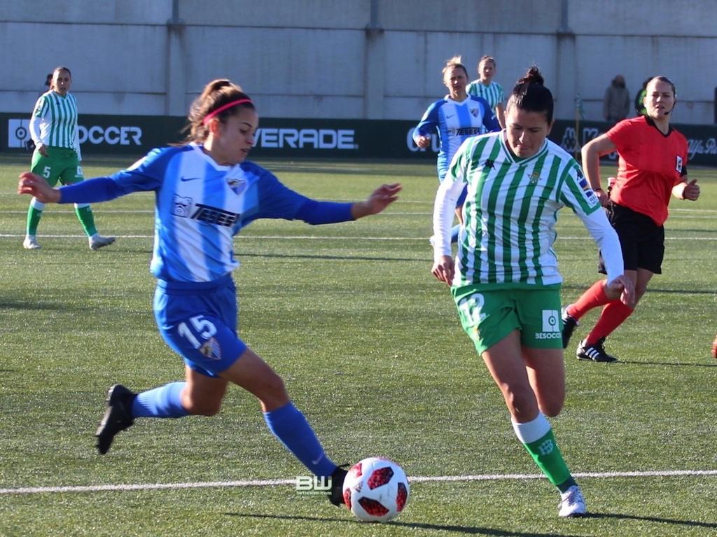 J16 - Betis fem - Malaga  26