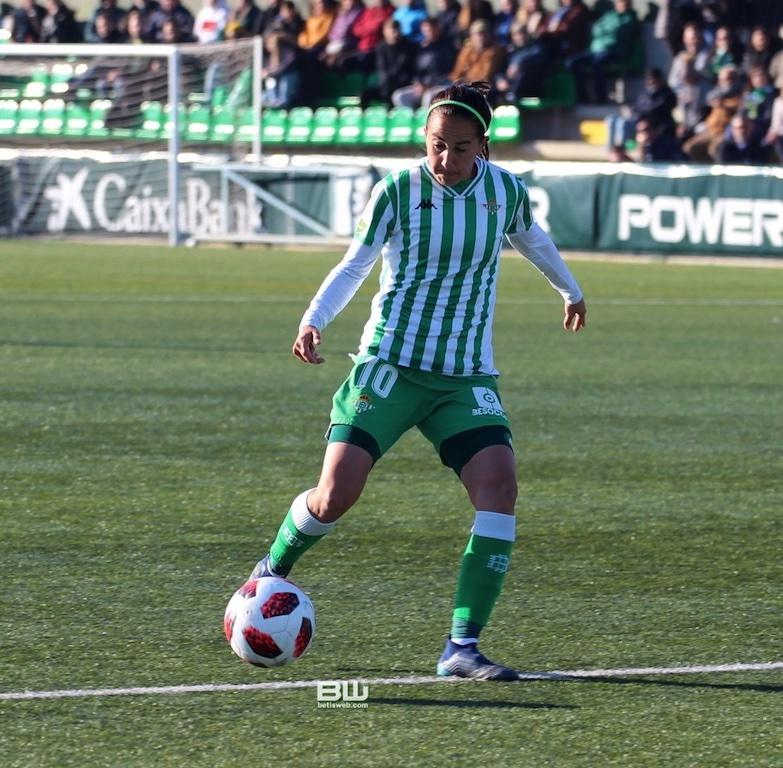 J16 - Betis fem - Malaga  37