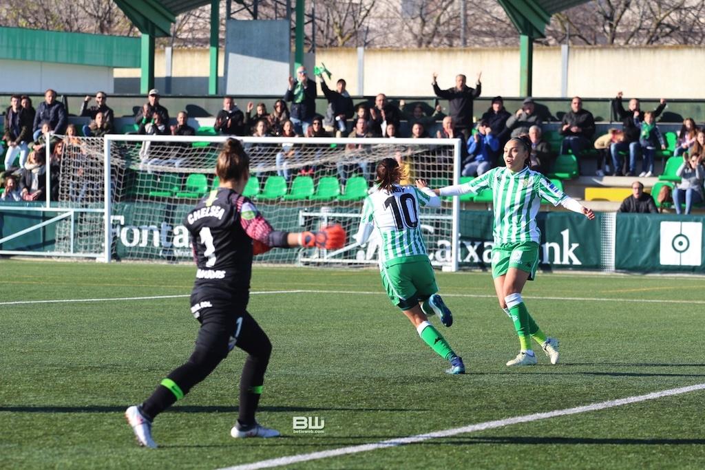 J16 - Betis fem - Malaga  42
