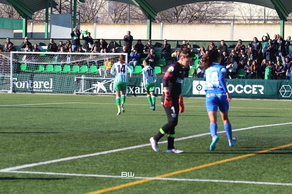 J16 - Betis fem - Malaga  44