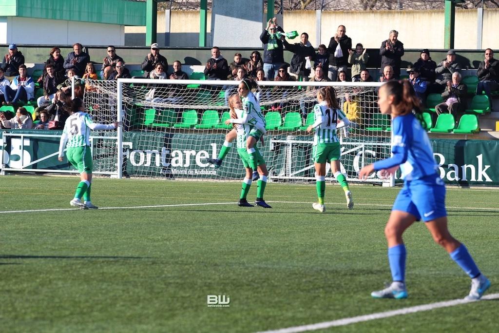 J16 - Betis fem - Malaga  47