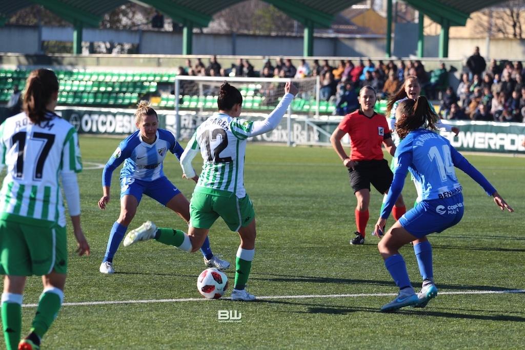 J16 - Betis fem - Malaga  54