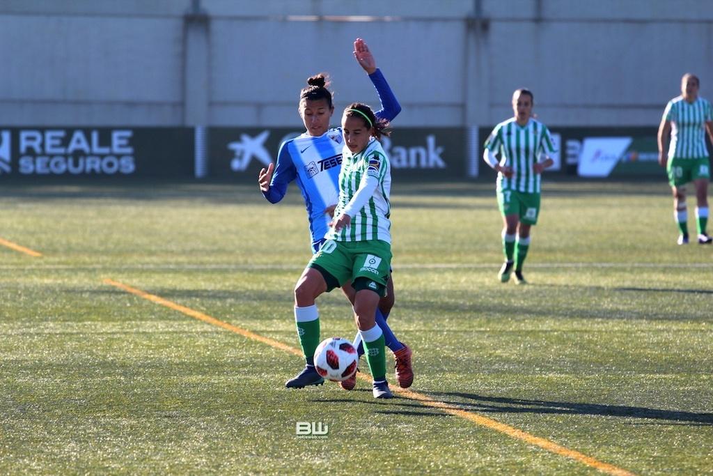 J16 - Betis fem - Malaga  56