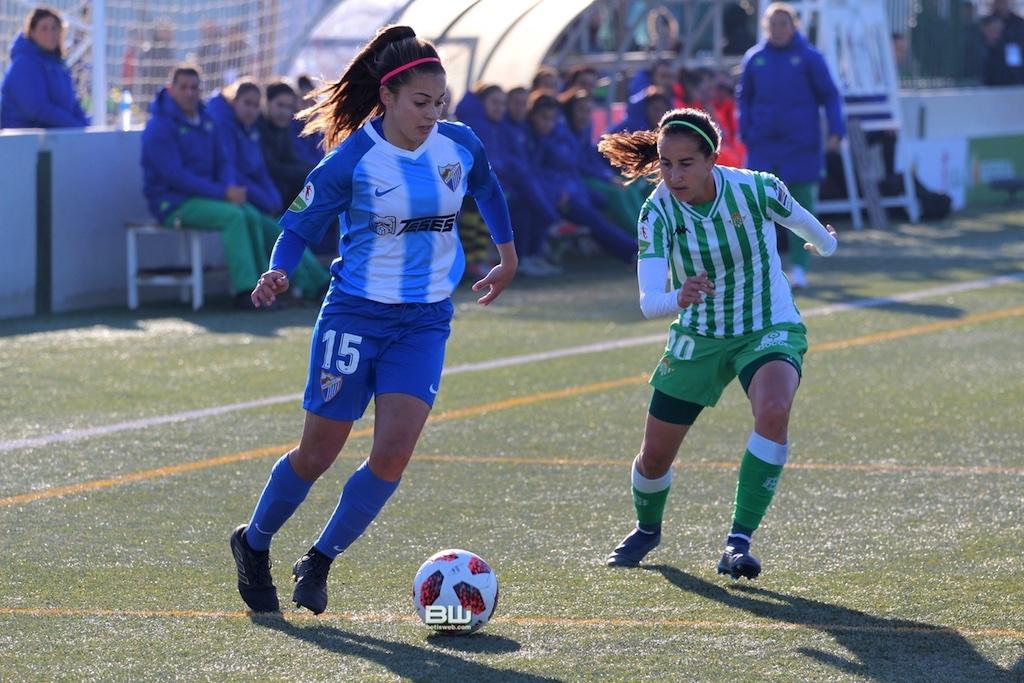 J16 - Betis fem - Malaga  75