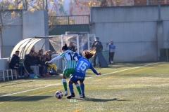 J16 - Betis fem - Malaga  106