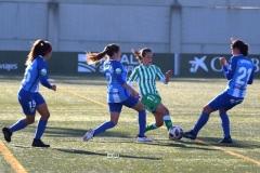 J16 - Betis fem - Malaga  108