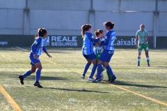 J16 - Betis fem - Malaga  109