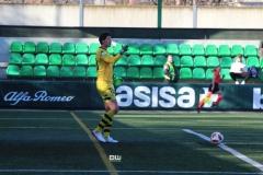 J16 - Betis fem - Malaga  117