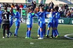 J16 - Betis fem - Malaga  12