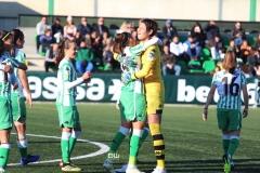 J16 - Betis fem - Malaga  18