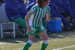 J16 - Betis fem - Malaga  32