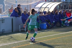 J16 - Betis fem - Malaga  34