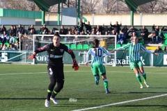 J16 - Betis fem - Malaga  41