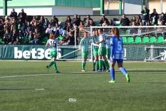 J16 - Betis fem - Malaga  48