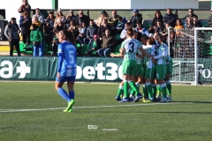 J16 - Betis fem - Malaga  49