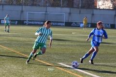 J16 - Betis fem - Malaga  51