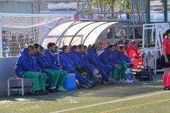J16 - Betis fem - Malaga  55