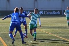 J16 - Betis fem - Malaga  58