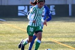 J16 - Betis fem - Malaga  65