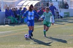 J16 - Betis fem - Malaga  74