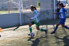 J16 - Betis fem - Malaga  95