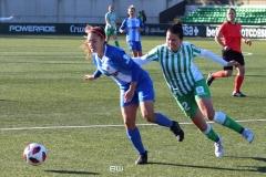 aJ16 - Betis fem - Malaga  27