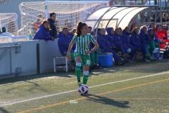 aJ16 - Betis fem - Malaga  33