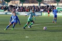 aJ16 - Betis fem - Malaga  38
