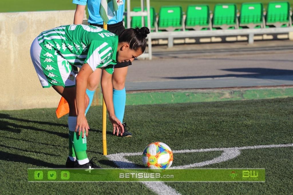 J7 Betis Fem - Rayo  43