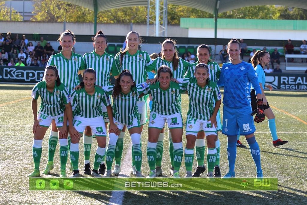 aJ7 Betis Fem - Rayo  29