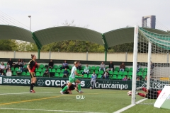 aaJ8 Betis Fem - Rayo 1