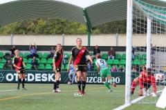 aaJ8 Betis Fem - Rayo 4