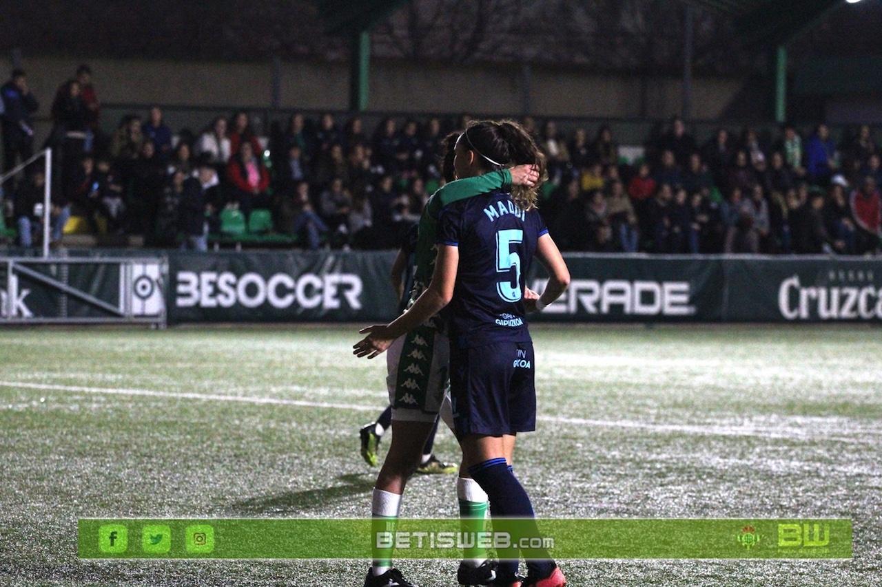 J18 Betis Fem - Real Sociedad 109