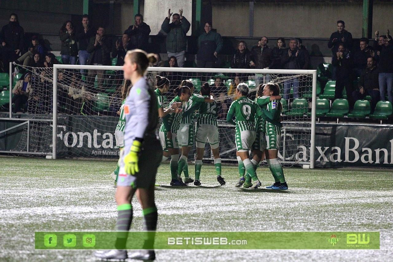 J18 Betis Fem - Real Sociedad 156