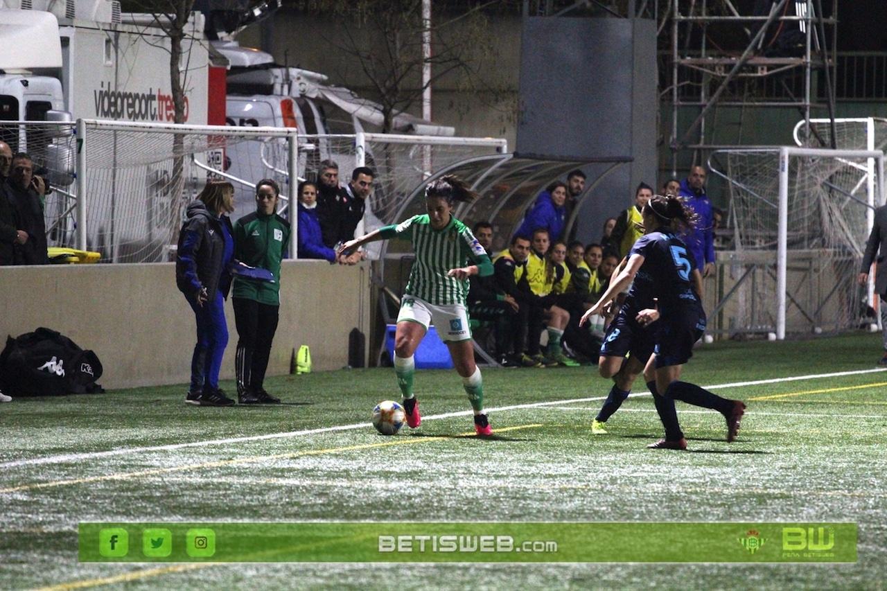 J18 Betis Fem - Real Sociedad 209