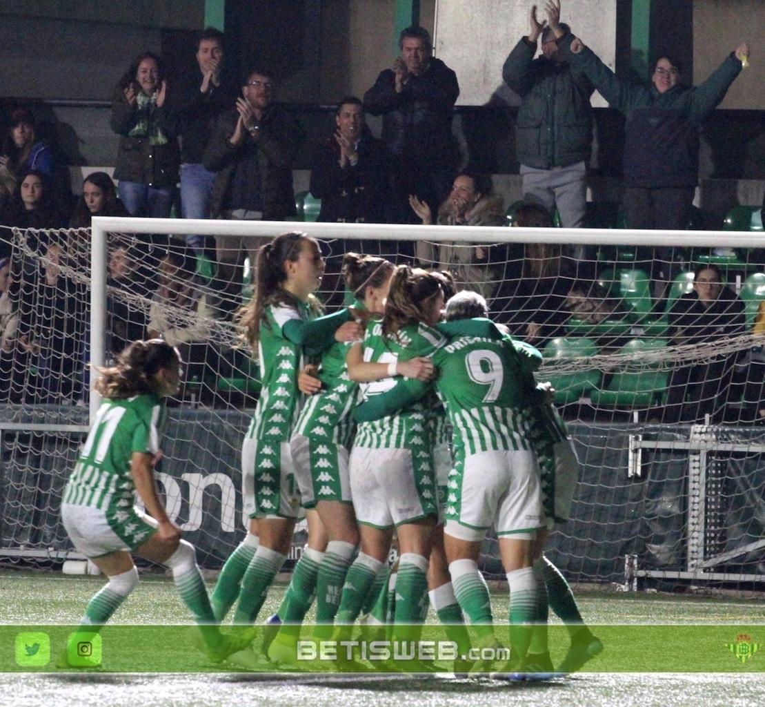aJ18 Betis Fem - Real Sociedad 151