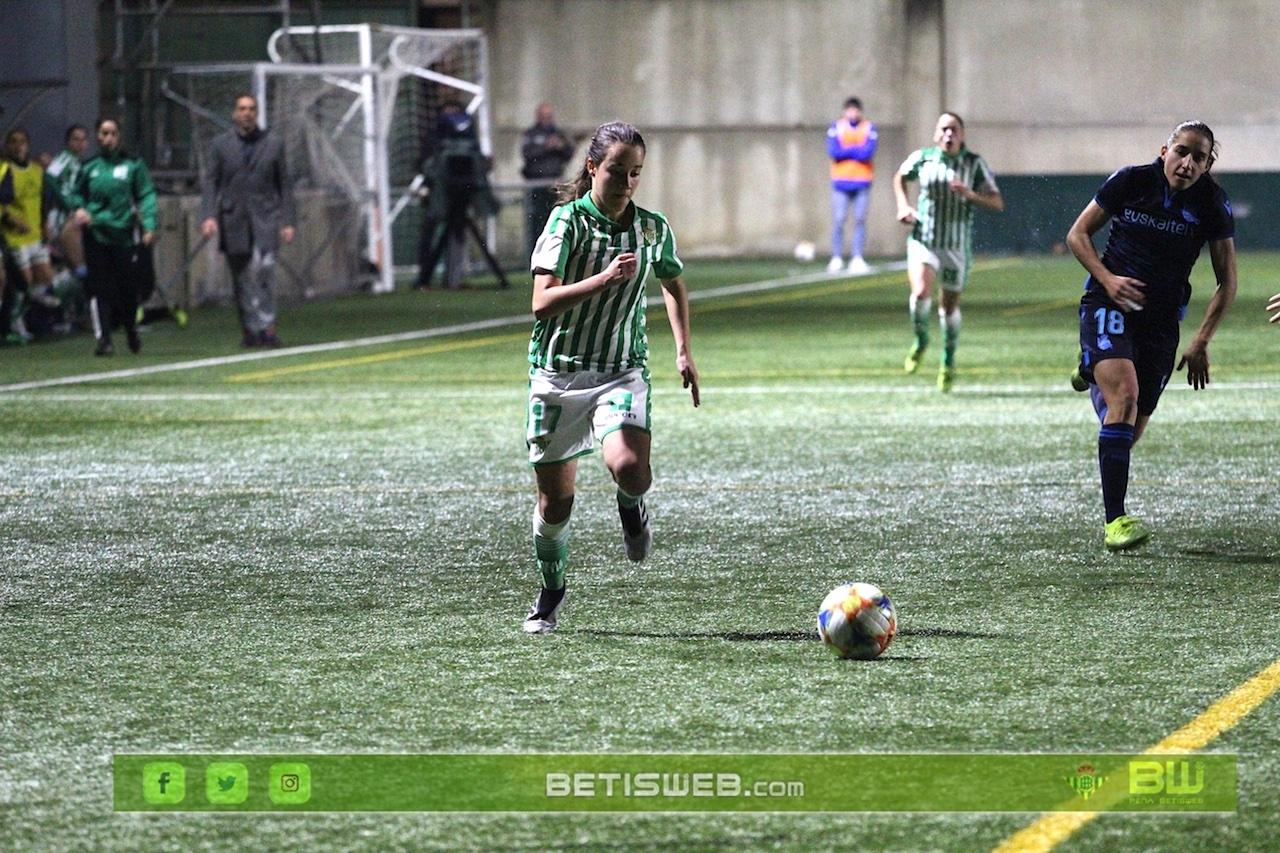 aJ18 Betis Fem - Real Sociedad 179