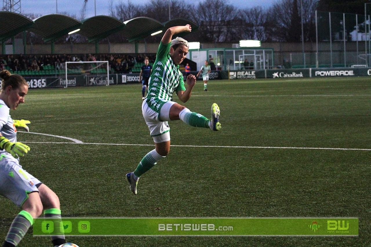 aJ18 Betis Fem - Real Sociedad 53