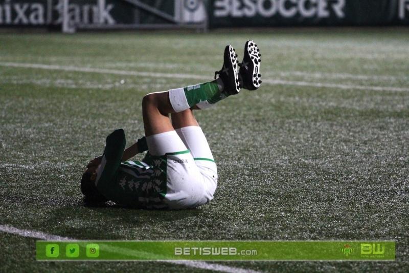 J18 Betis Fem - Real Sociedad 103