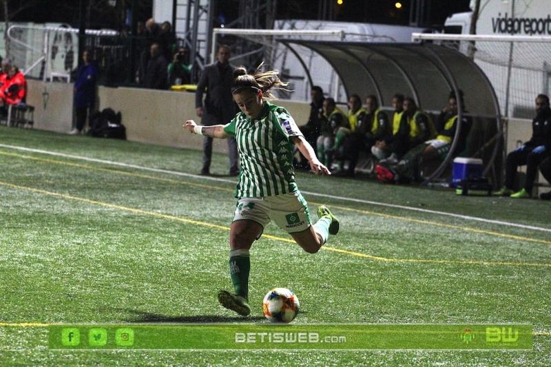 J18 Betis Fem - Real Sociedad 128