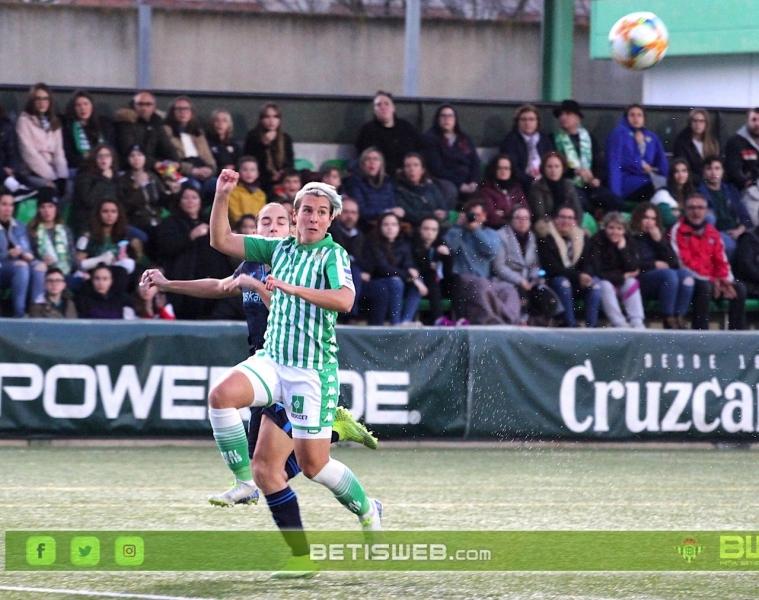 J18 Betis Fem - Real Sociedad 35
