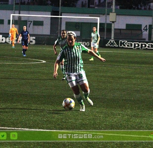 J18 Betis Fem - Real Sociedad 75
